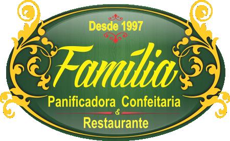 Confeitaria Família