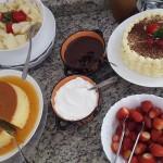 sobremesas-restaurante-home